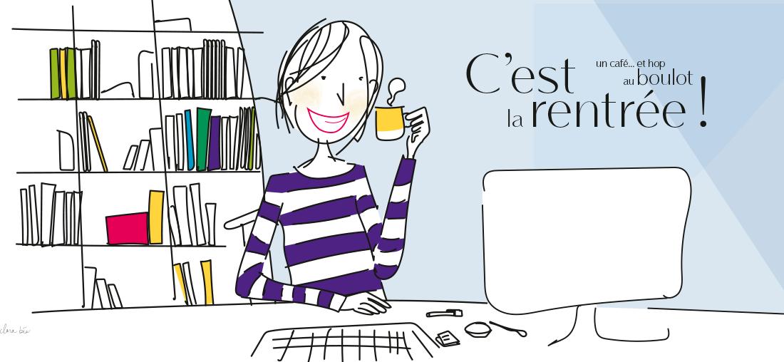 cest_la_rentree